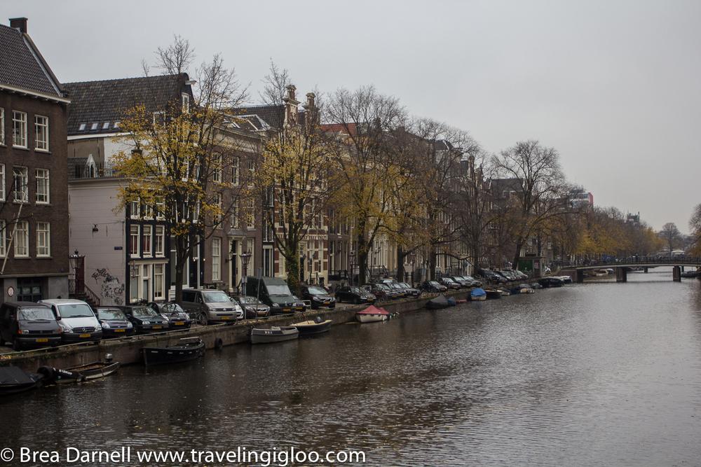 amsterdam-201211162960.jpg