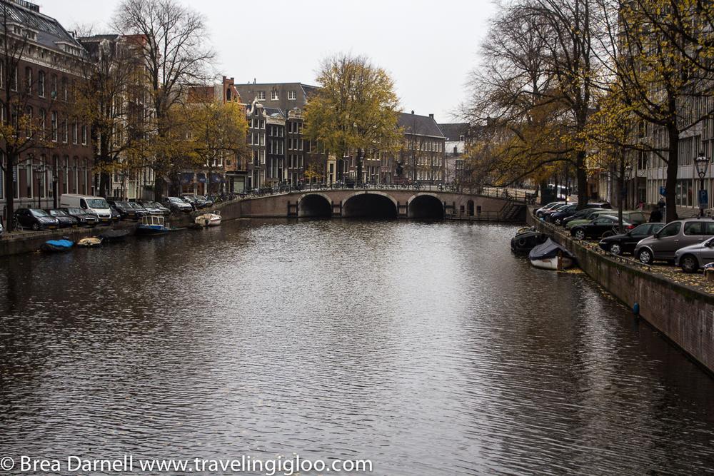 amsterdam-201211162963.jpg