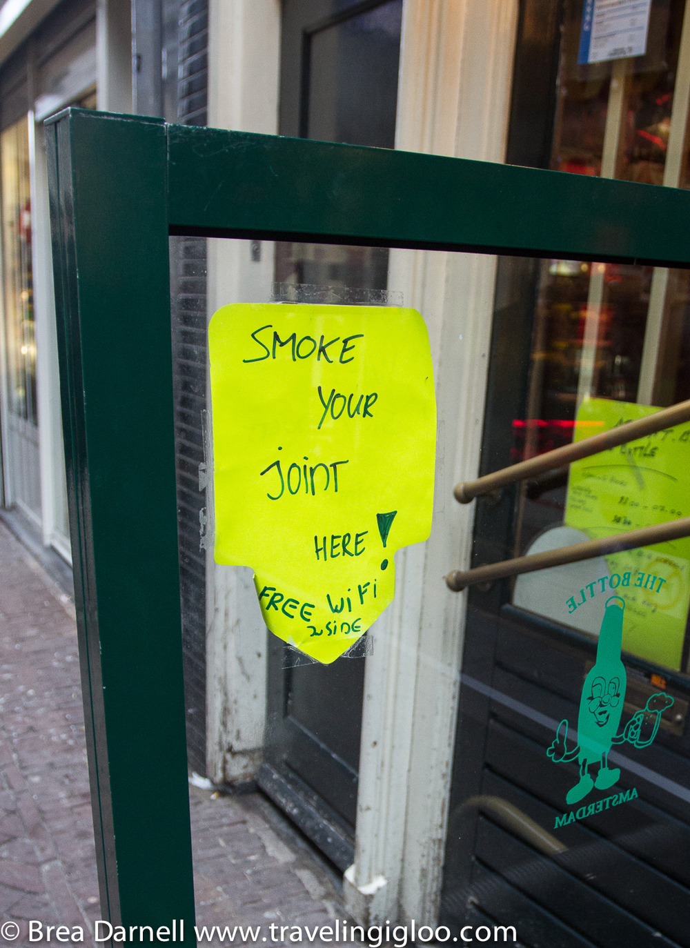 amsterdam-201211162973.jpg