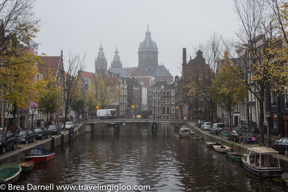 amsterdam-201211162980.jpg