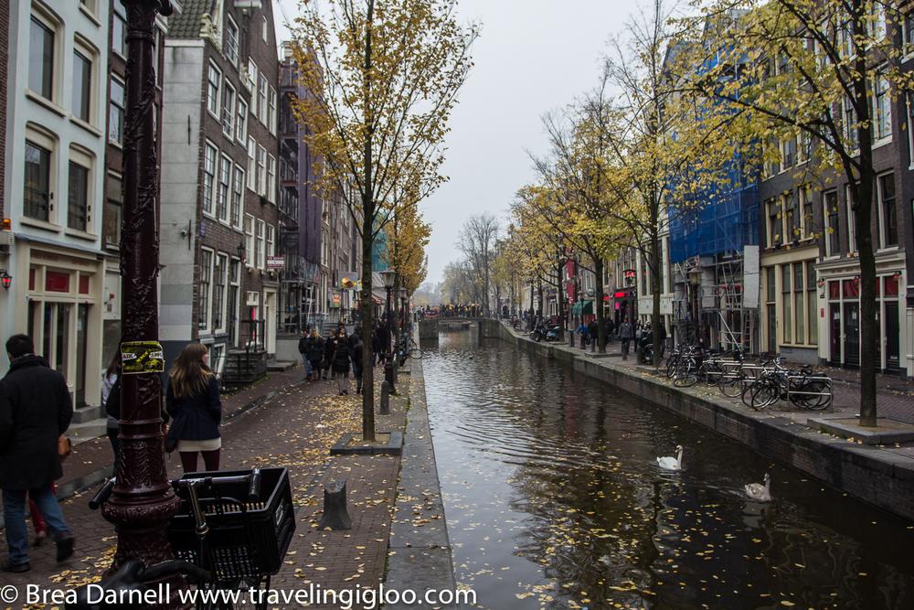 amsterdam-201211162982.jpg