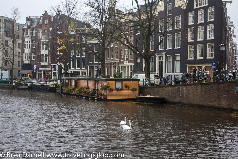 amsterdam-201211162985.jpg