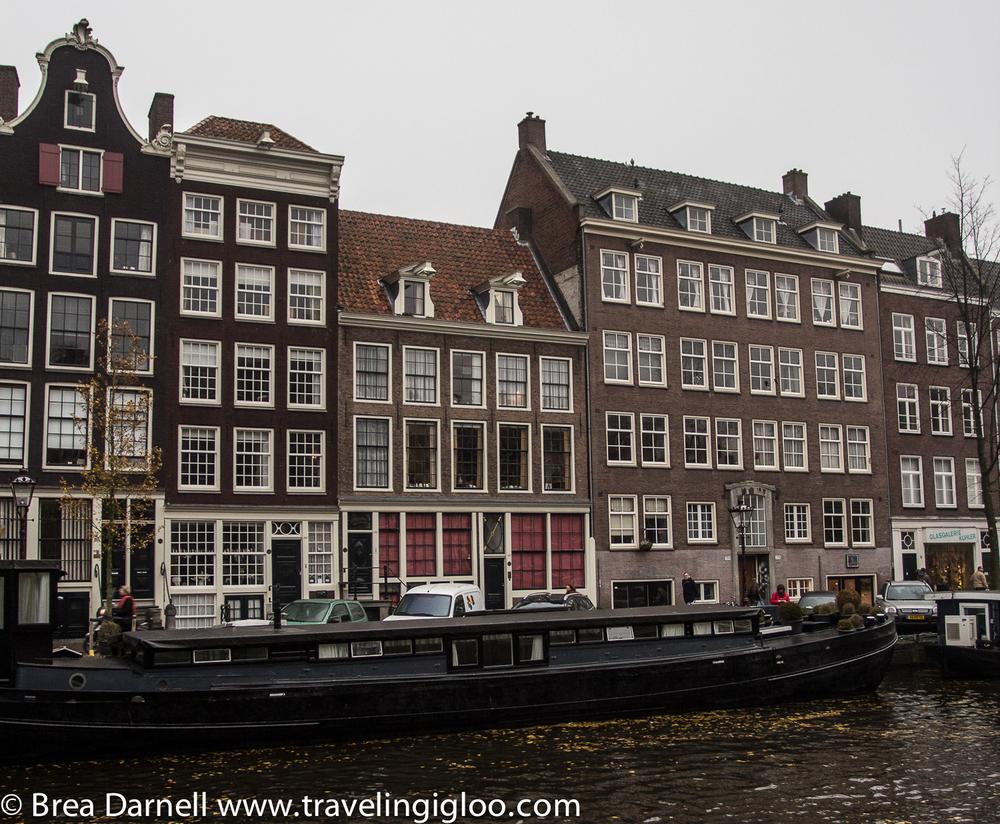 amsterdam-201211162995.jpg