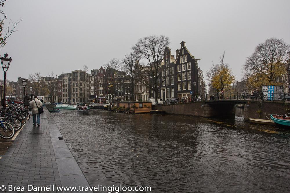 amsterdam-201211162999.jpg