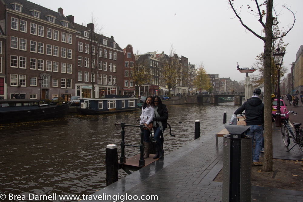 amsterdam-201211163011.jpg