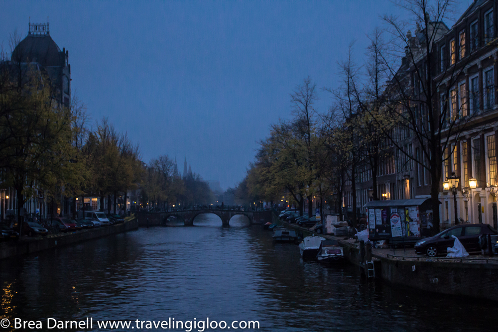 amsterdam-201211163021.jpg