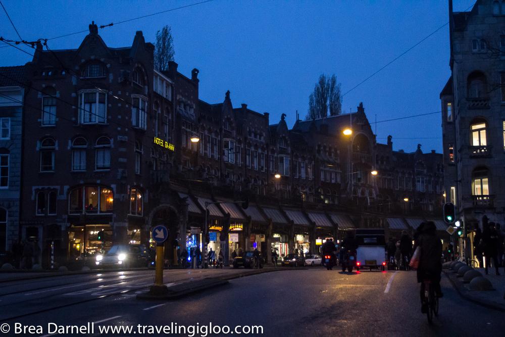amsterdam-201211163024.jpg