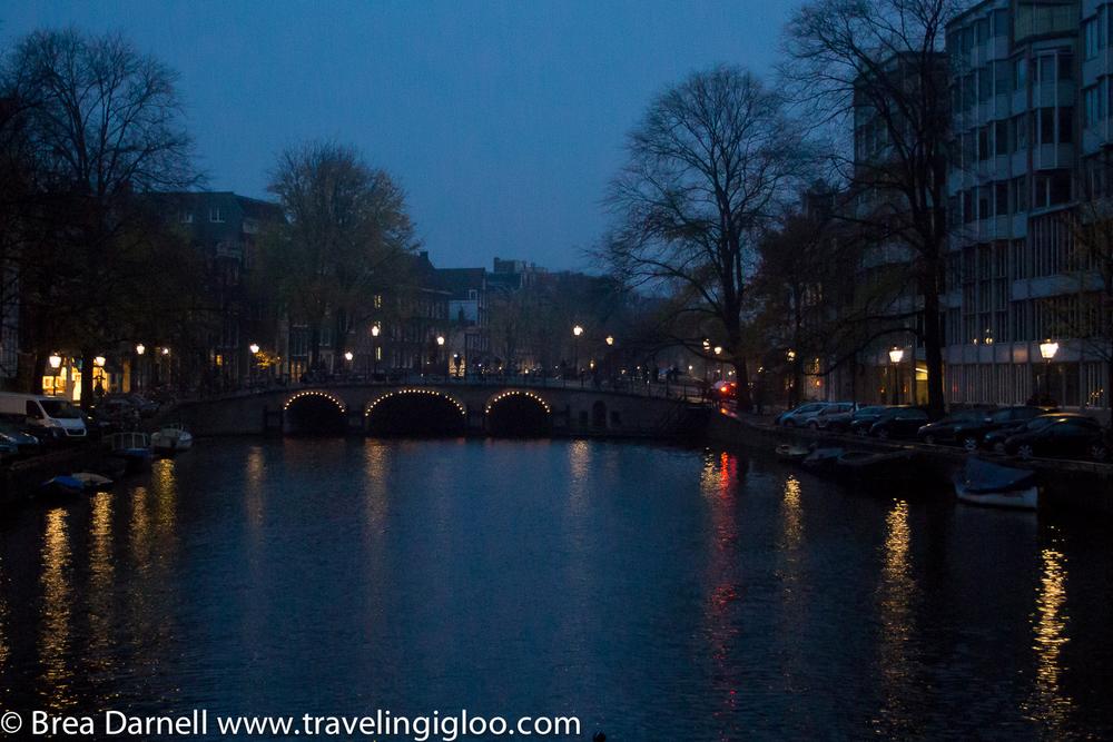 amsterdam-201211163026.jpg