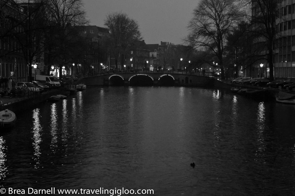 amsterdam-201211163027.jpg