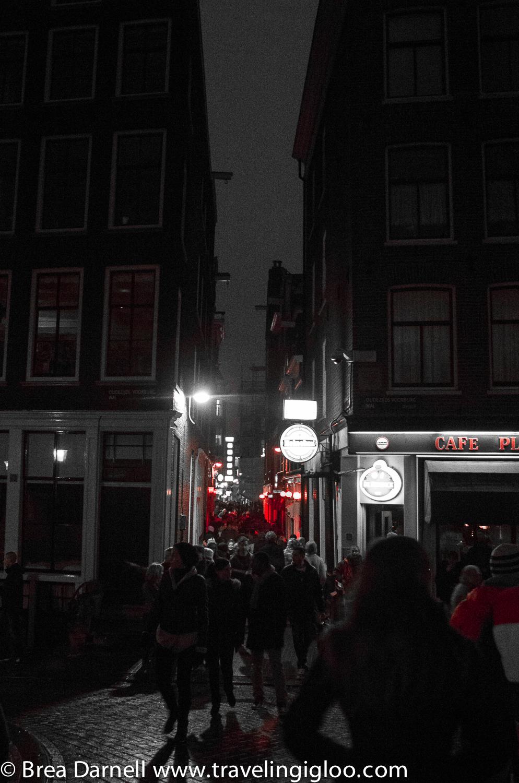 amsterdam-201211163045.jpg