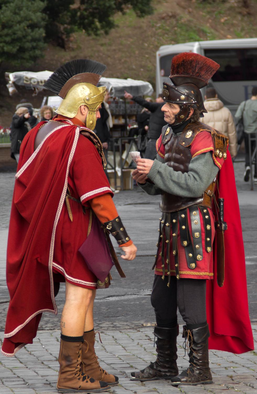 Rome8-12.jpg