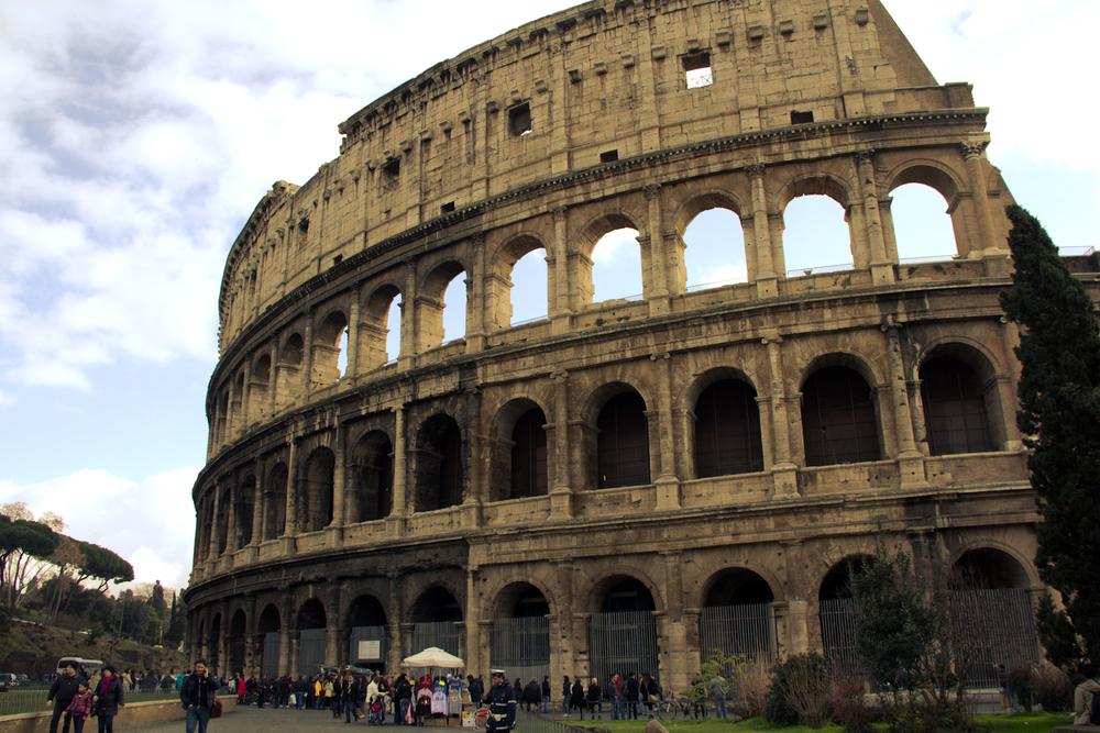 Rome8-11.jpg