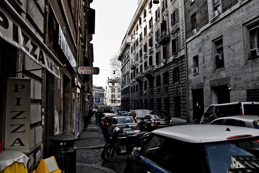 Rome8-12-2.jpg