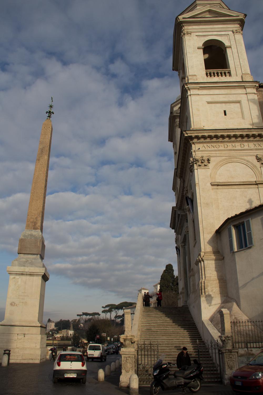 Rome8-14-2.jpg