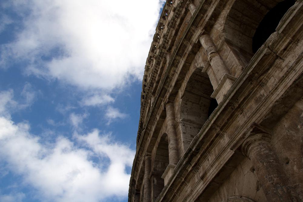 Rome8-14.jpg
