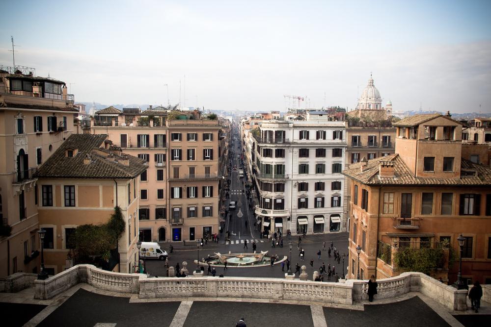 Rome8-15-2.jpg
