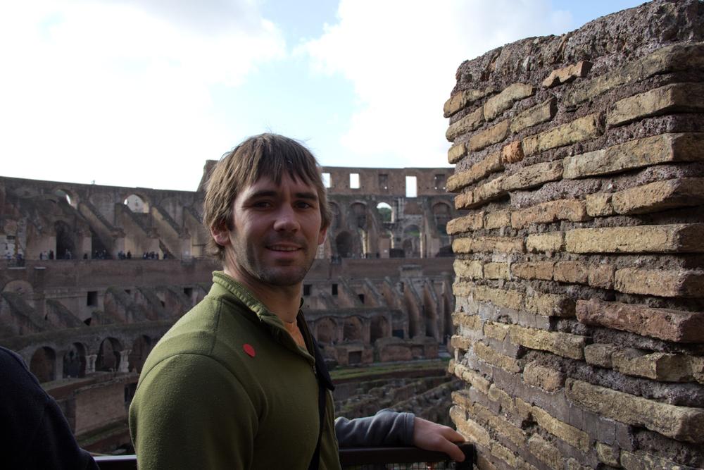 Rome8-15.jpg