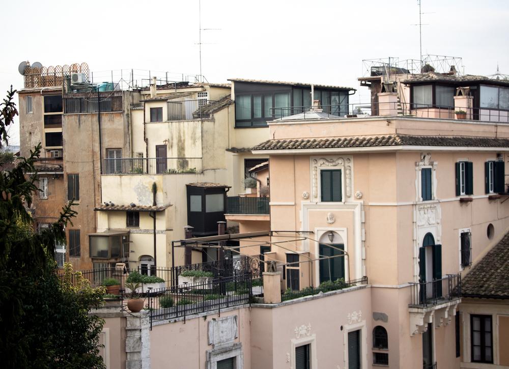 Rome8-16-2.jpg