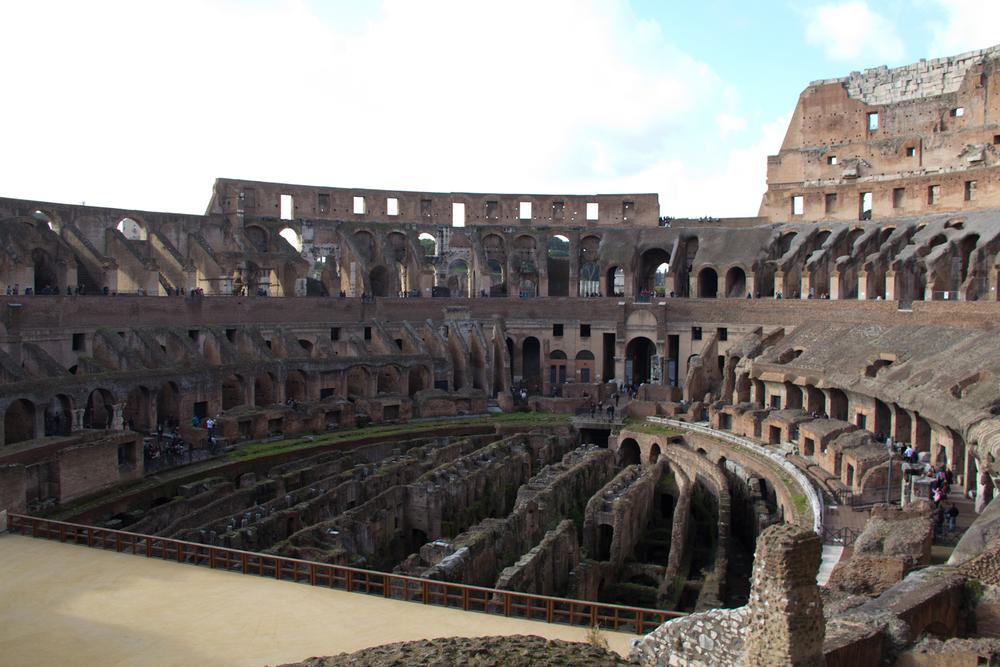 Rome8-16.jpg