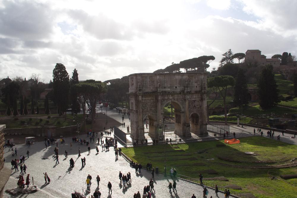 Rome8-17.jpg
