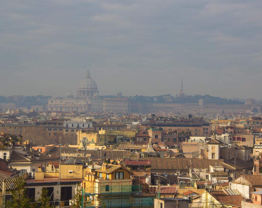 Rome8-18-2.jpg