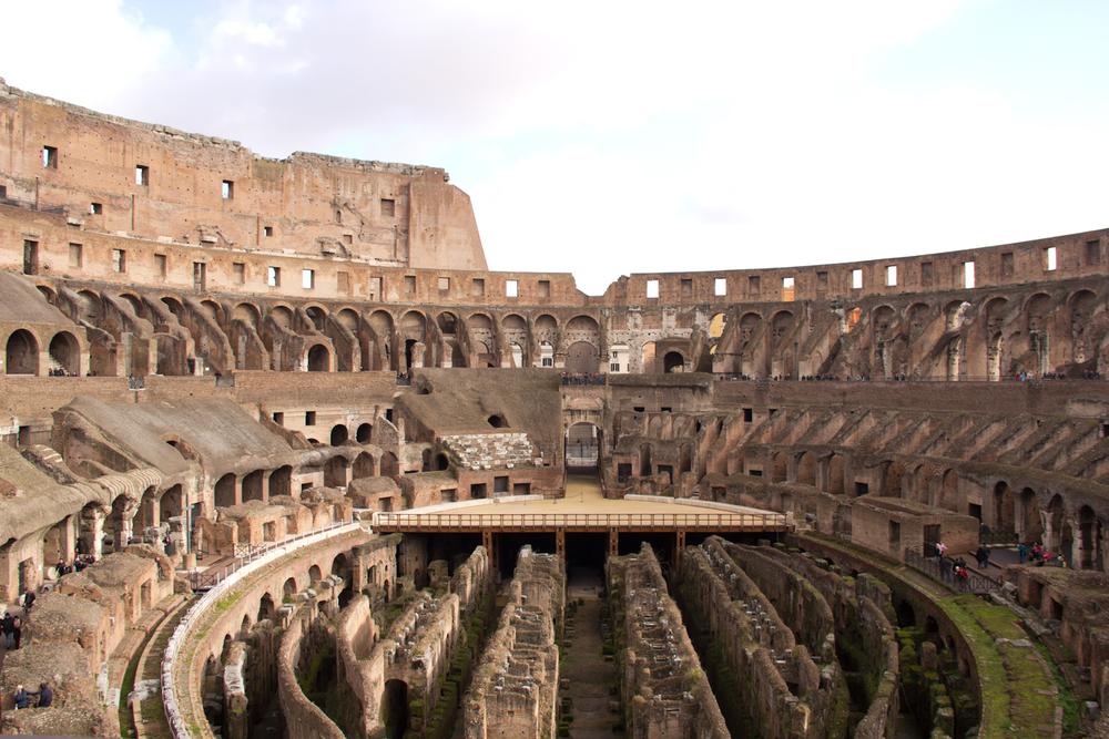 Rome8-18.jpg