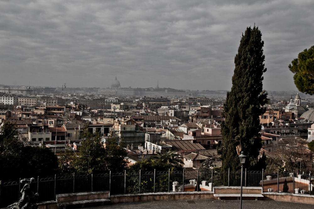 Rome8-19-2.jpg