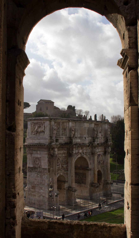 Rome8-19.jpg