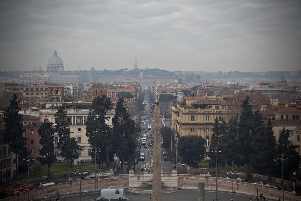 Rome8-110-2.jpg