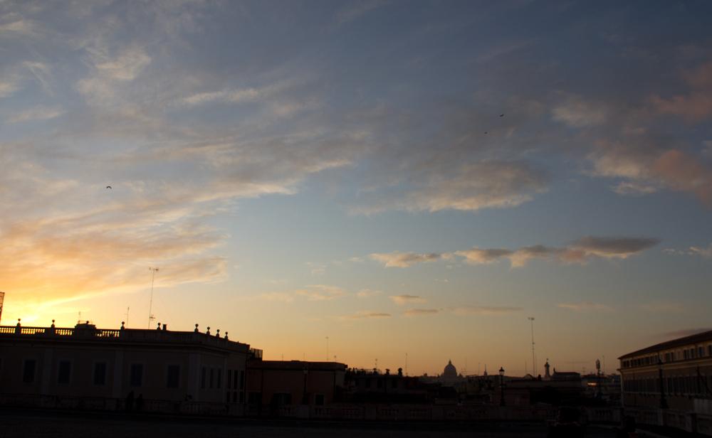 Rome8-110.jpg