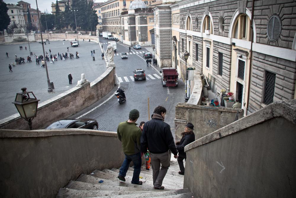 Rome8-111-2.jpg