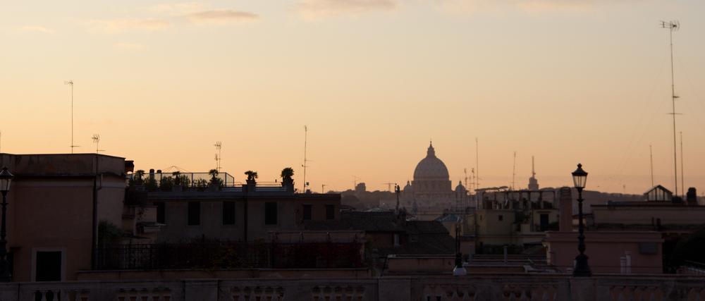 Rome8-111.jpg