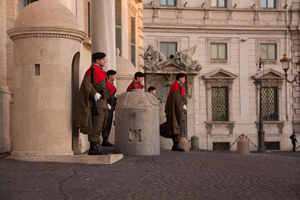 Rome8-112.jpg