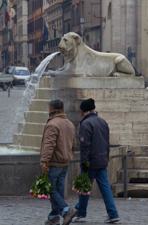 Rome8-113-2.jpg