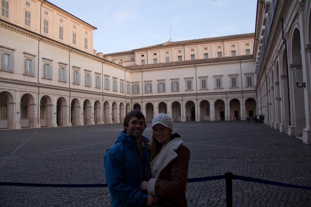 Rome8-113.jpg