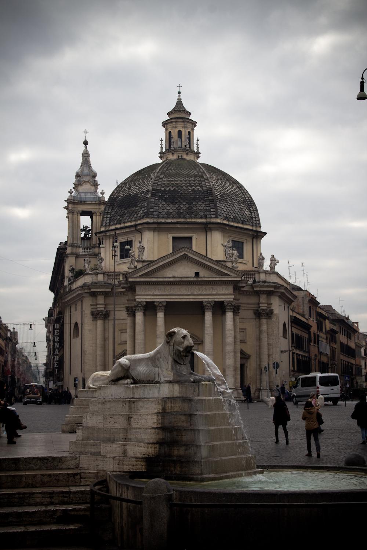 Rome8-114-2.jpg