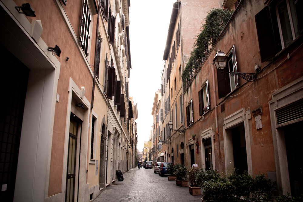 Rome8-116-2.jpg