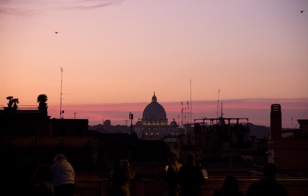 Rome8-118.jpg