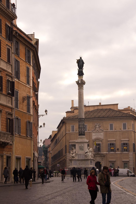 Rome8-122.jpg