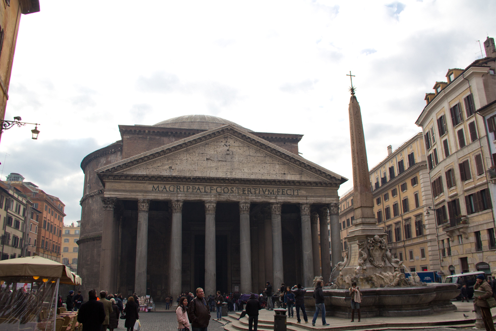 Rome8-123.jpg