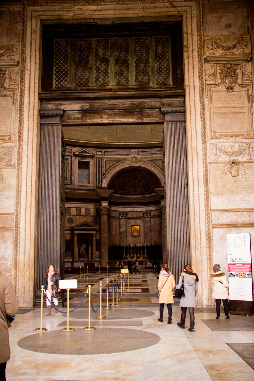 Rome8-124.jpg