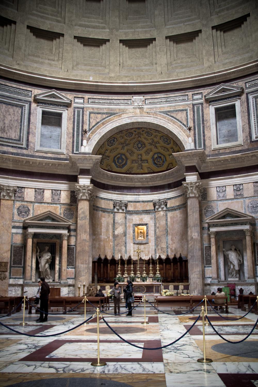 Rome8-125.jpg