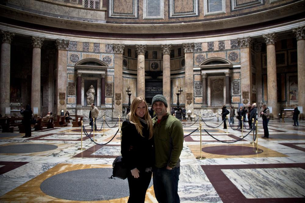 Rome8-126.jpg