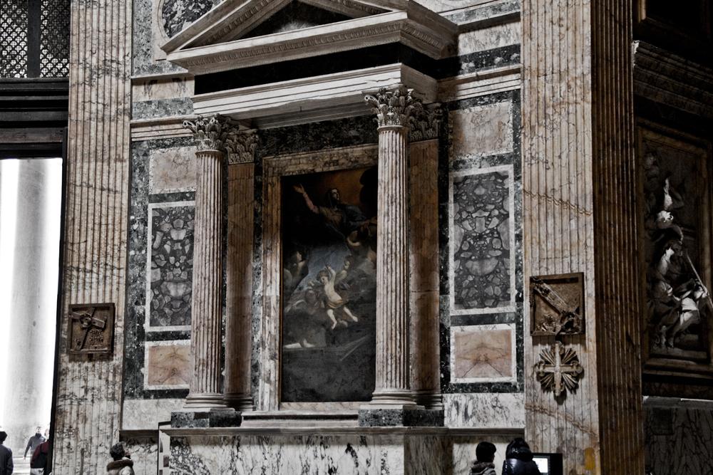 Rome8-127.jpg