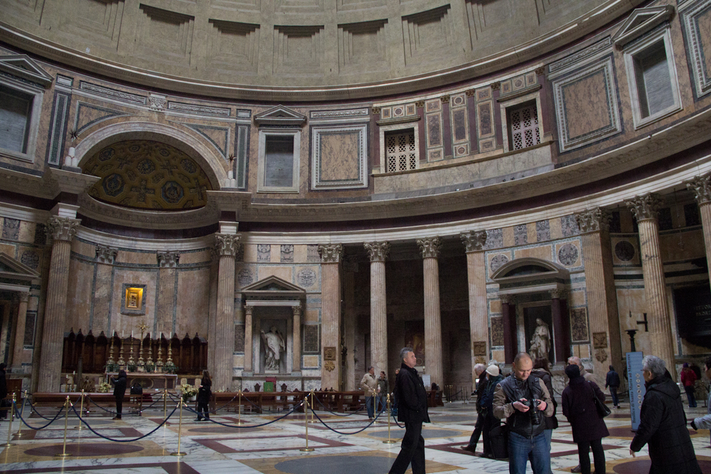 Rome8-128.jpg