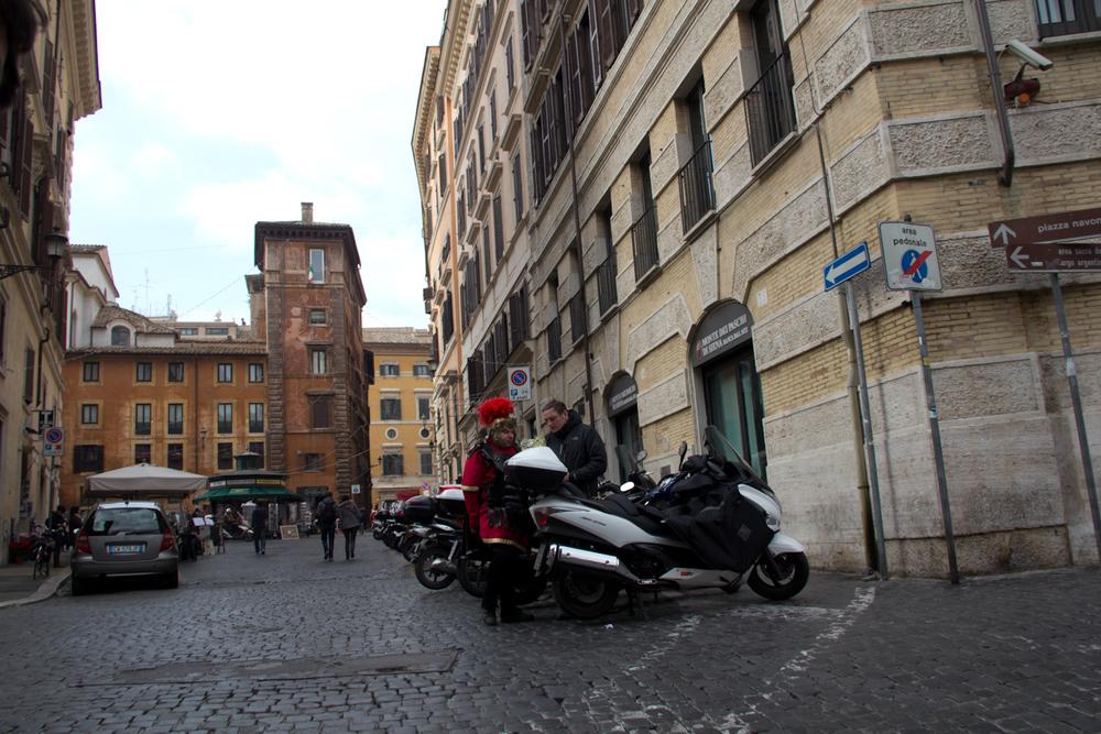 Rome8-130.jpg