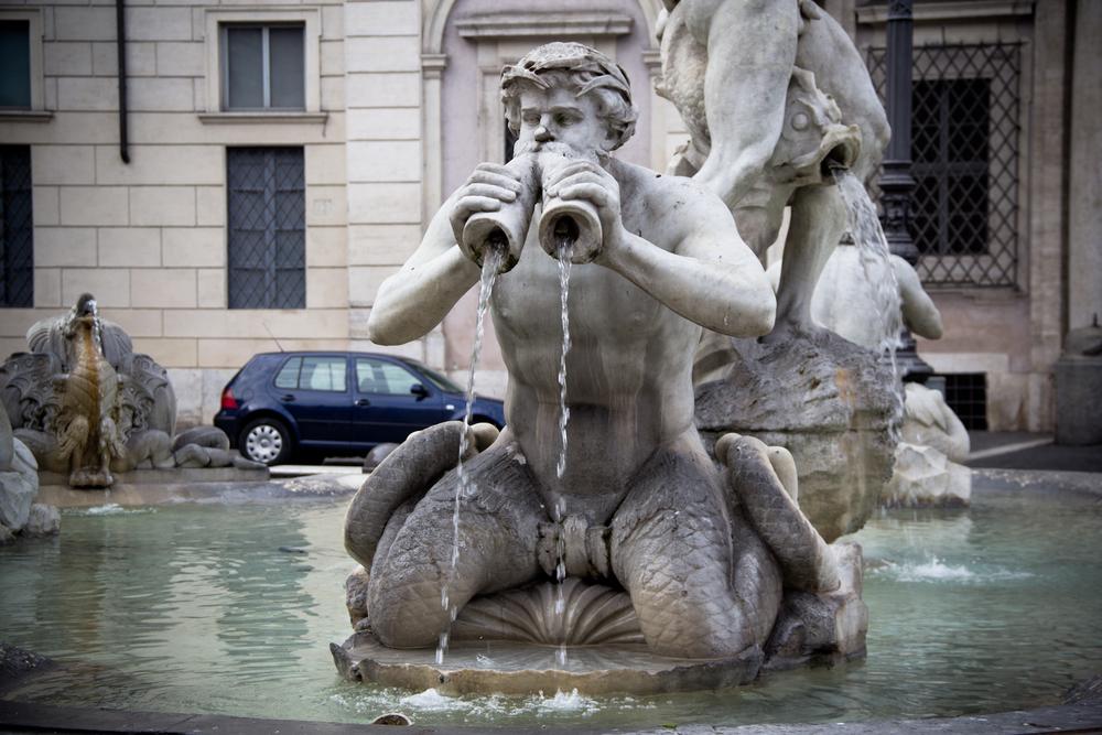 Rome8-133.jpg