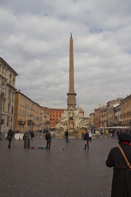 Rome8-134.jpg
