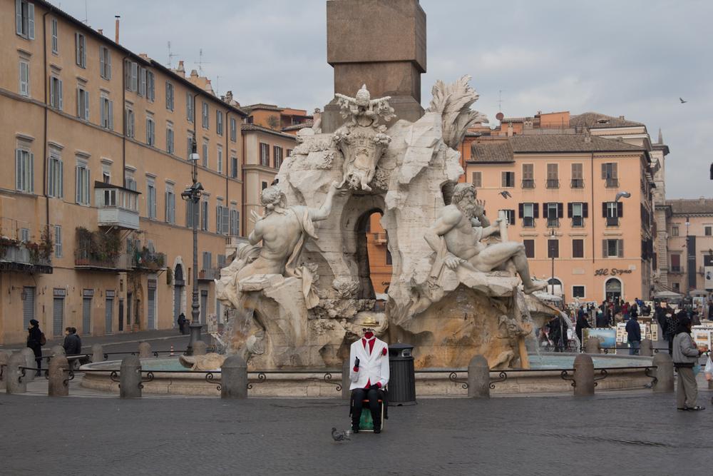 Rome8-137.jpg