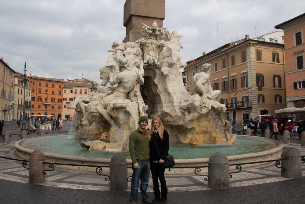 Rome8-138.jpg